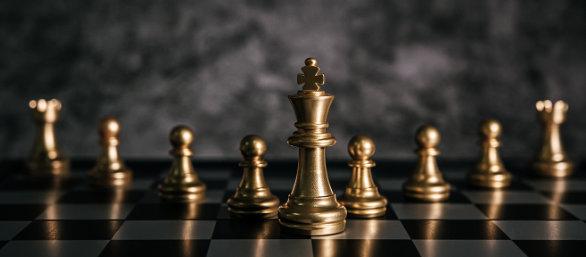 strategiamarki.pl